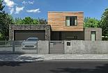 Rodinný dům Complex obr.922