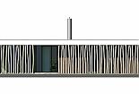 Projekt bungalovu Dessau obr.711