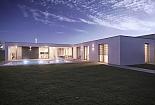 Projekt bungalovu Comfort obr.971
