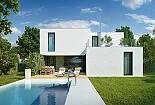 Projekt rodinného domu Zigzag obr.572