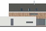 Projekt rodinného domu Master obr.895
